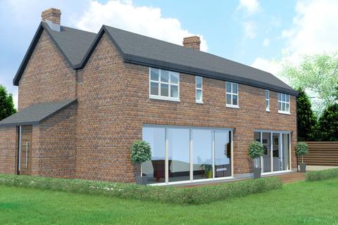 2 bedroom house for sale - Greenleach Lane, Worsley, M28