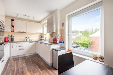 3 bedroom townhouse to rent - Abingdon,  Oxfordshire,  OX14