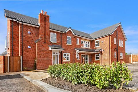 2 bedroom apartment for sale - Chorlton Brook, Eccles, M30