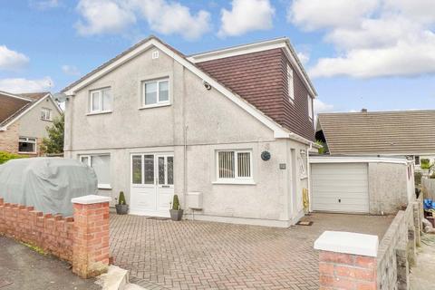 3 bedroom detached house for sale - Graham Avenue, Pen-y-fai, Bridgend . CF31 4NP