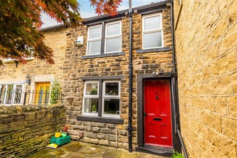 3 bedroom terraced house for sale - Maple Tree Cottage, Lane End, Pudsey
