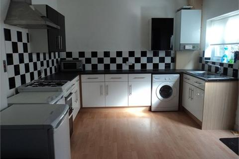 1 bedroom in a house share to rent - Eversley Road, Sketty, Swansea,