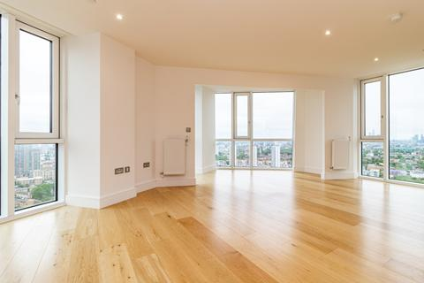 2 bedroom apartment to rent - 12 High Street London E15