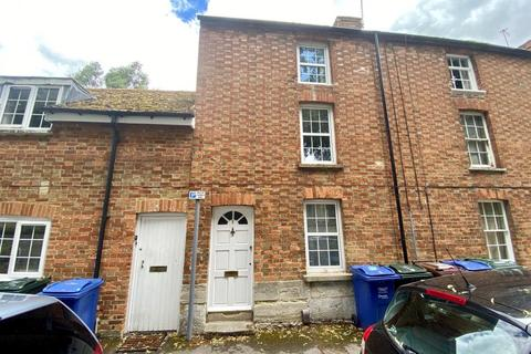 2 bedroom cottage to rent - Town Centre,  Bicester,  OX26