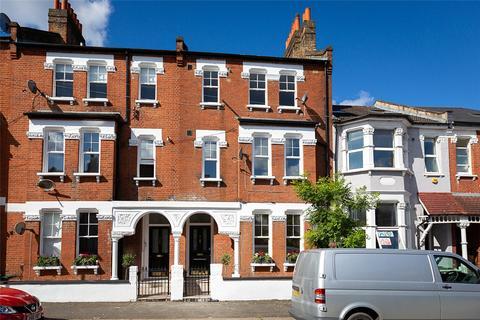 2 bedroom flat for sale - Ulverstone Road, London, SE27