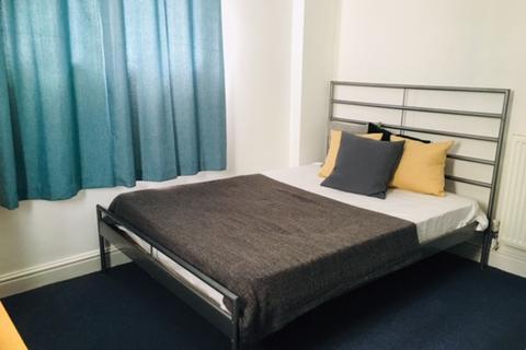 4 bedroom flat to rent - 19b Bry Y Mor Crescent