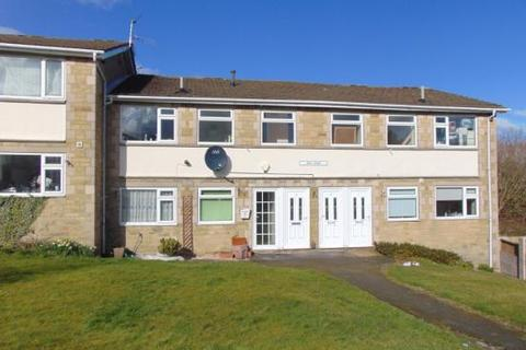 1 bedroom flat to rent - Shay Court, Shay Drive, Bradford BD9