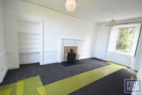 3 bedroom end of terrace house to rent - Lower Joppa, On beach front, EDINBURGH, Midlothian, EH15