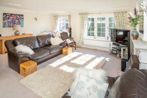 2 bedroom flat for sale - Glendower Park, Leeds, LS16