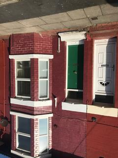 3 bedroom terraced house to rent - Hinton Street, Litherland, Liverpool, Merseyside, L21