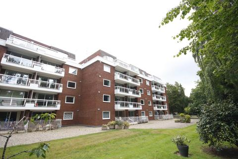 2 bedroom apartment - BH4 WHEATON GRANGE, Central Bournemouth