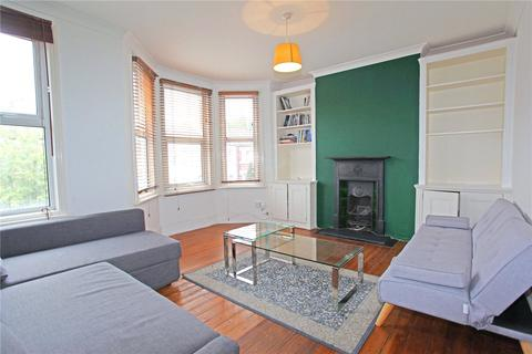 1 bedroom apartment for sale - Chesterfield Gardens, London, N4