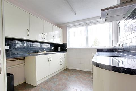 2 bedroom apartment for sale - Lindsey Place, Hull, East Yorkshire, HU4