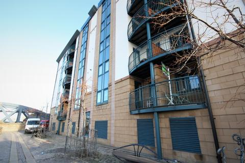 3 bedroom flat to rent - Tower Place, Leith, Edinburgh, EH6 7BZ