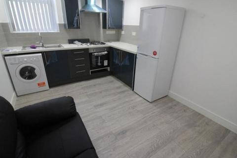 1 bedroom flat to rent - Russel Street, Cathays, Cardiff