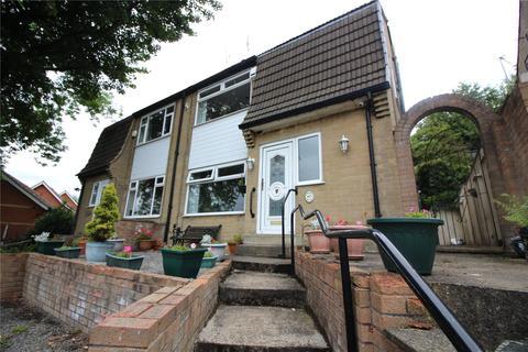 3 bedroom semi-detached house for sale - Leeds & Bradford Road, Leeds, West Yorkshire, LS13