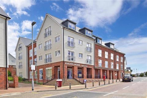 2 bedroom apartment for sale - The Avenue, Tunbridge Wells, Kent