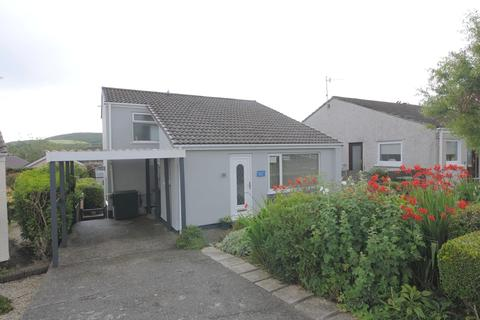 3 bedroom detached house for sale - 31, Windermere Drive