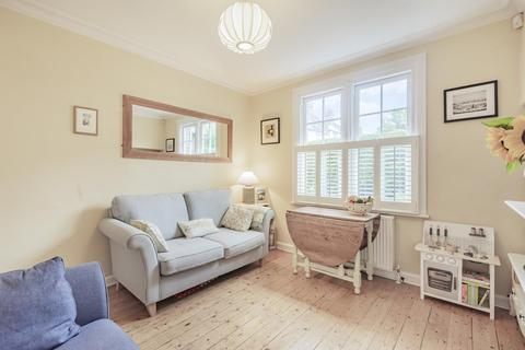 2 bedroom cottage for sale - Coteford Street, Tooting