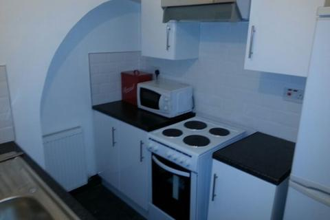 1 bedroom house share to rent - BRISTOL ROAD ROOM 1