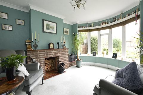 3 bedroom semi-detached house for sale - Oxford Road, Abingdon, OX14