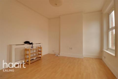 4 bedroom flat to rent - South Ealing Road, Ealing, W5