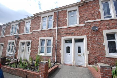 2 bedroom apartment for sale - Shipcote Terrace, Gateshead