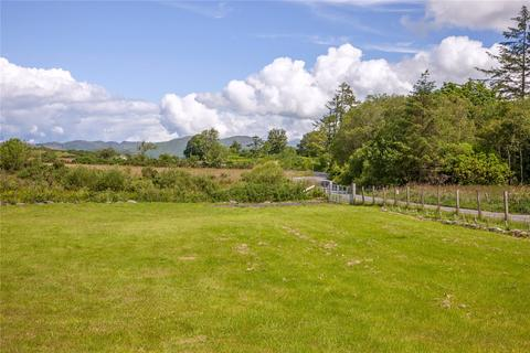 Plot for sale - Land East Of Ar Dachaidh, Benderloch, Oban, Argyll and Bute, PA37