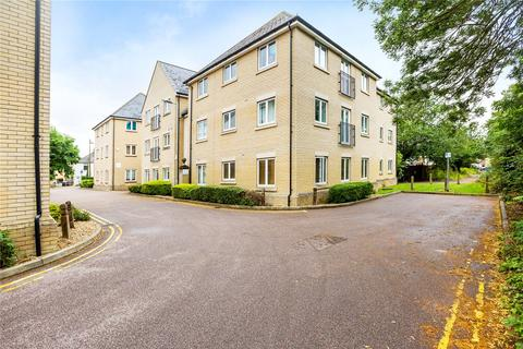 2 bedroom apartment for sale - Goodier Road, Chelmsford, Essex, CM1