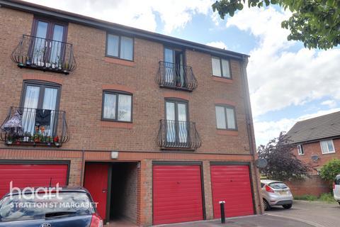 1 bedroom apartment for sale - Pheasant Close, Swindon