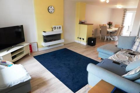 3 bedroom semi-detached bungalow for sale - RUISLIP ROAD, SOUTH HYLTON, SUNDERLAND SOUTH