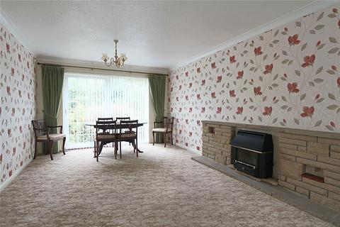 3 bedroom bungalow for sale - Harrison Close, Sproatley, Hull, East Yorkshire, HU11