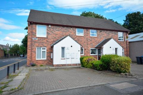 2 bedroom apartment for sale - Windsor Court, Chester Le Street, DH3