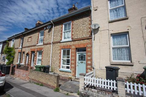 3 bedroom terraced house for sale - Randall Street, Maidstone