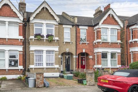 3 bedroom maisonette for sale - Birkbeck Road, Beckenham