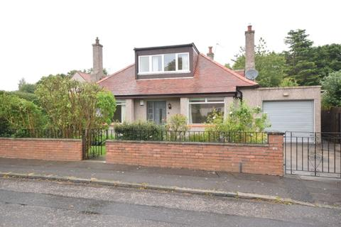 3 bedroom bungalow to rent - Viewfield Road, Juniper Green, Edinburgh, EH14 5BE