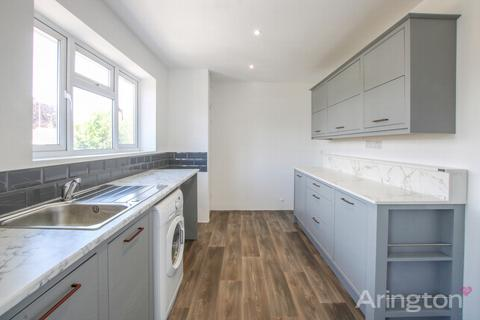 1 bedroom apartment for sale - Keymer Road, Hassocks, BN6