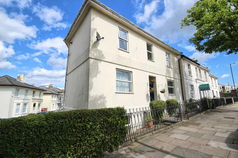 1 bedroom apartment to rent - St Georges Road, Cheltenham, Gloucestershire, GL50