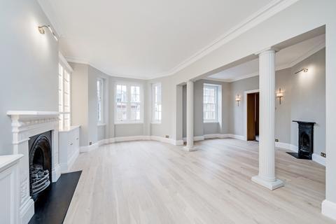 5 bedroom flat to rent - Nottingham Street London W1U