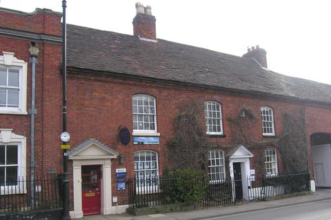 Office to rent - Coleshill Street, Sutton Coldfield