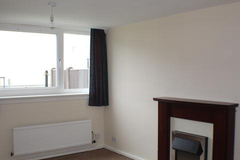 2 bedroom house to rent - Dreghorn Place, Edinburgh, Midlothian, EH13