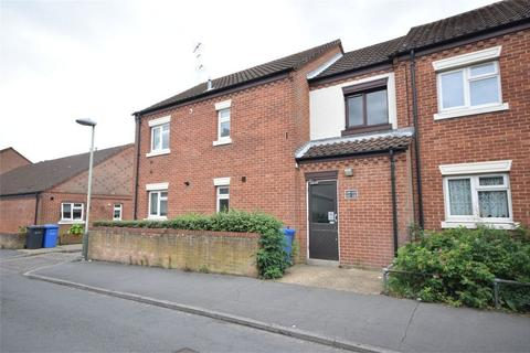 1 bedroom flat for sale - Adelaide Street, Norwich, Norfolk