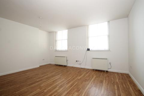 2 bedroom apartment to rent - Lower Clapton Road, Clapton E5