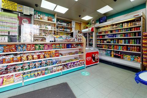 Shop for sale - Eardley Road, London, SW16