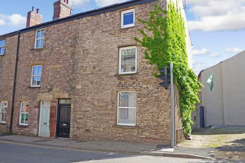 3 bedroom semi-detached house for sale - Maple House, Kirkby Stephen, CA17 4QD
