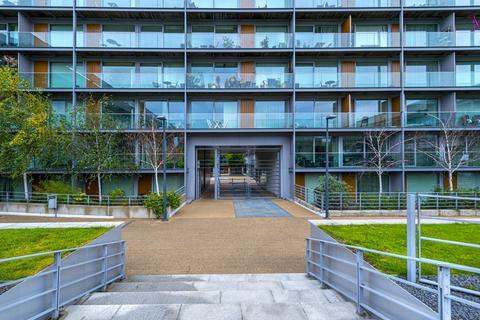 1 bedroom apartment for sale - Highbury Stadium Square, N5 1FL