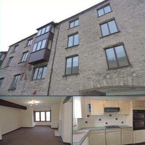2 bedroom flat to rent - Beacon Buildings, Kendal