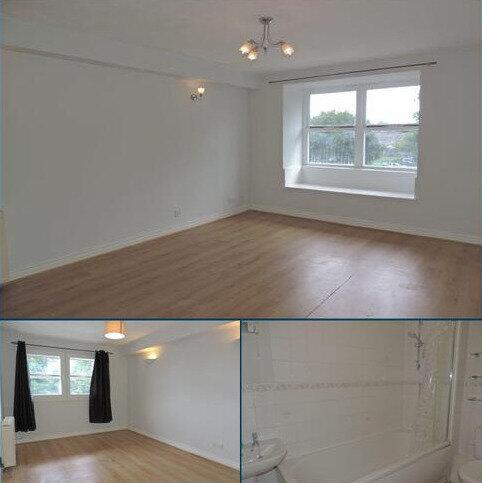 1 bedroom apartment to rent - Sandes Avenue, Kendal