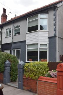 5 bedroom semi-detached house for sale - Bankfield Road, Liverpool