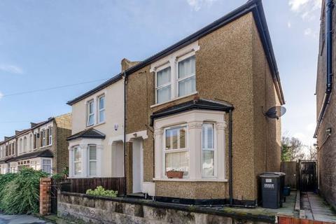 1 bedroom flat for sale - Woodside Road, London, SE25